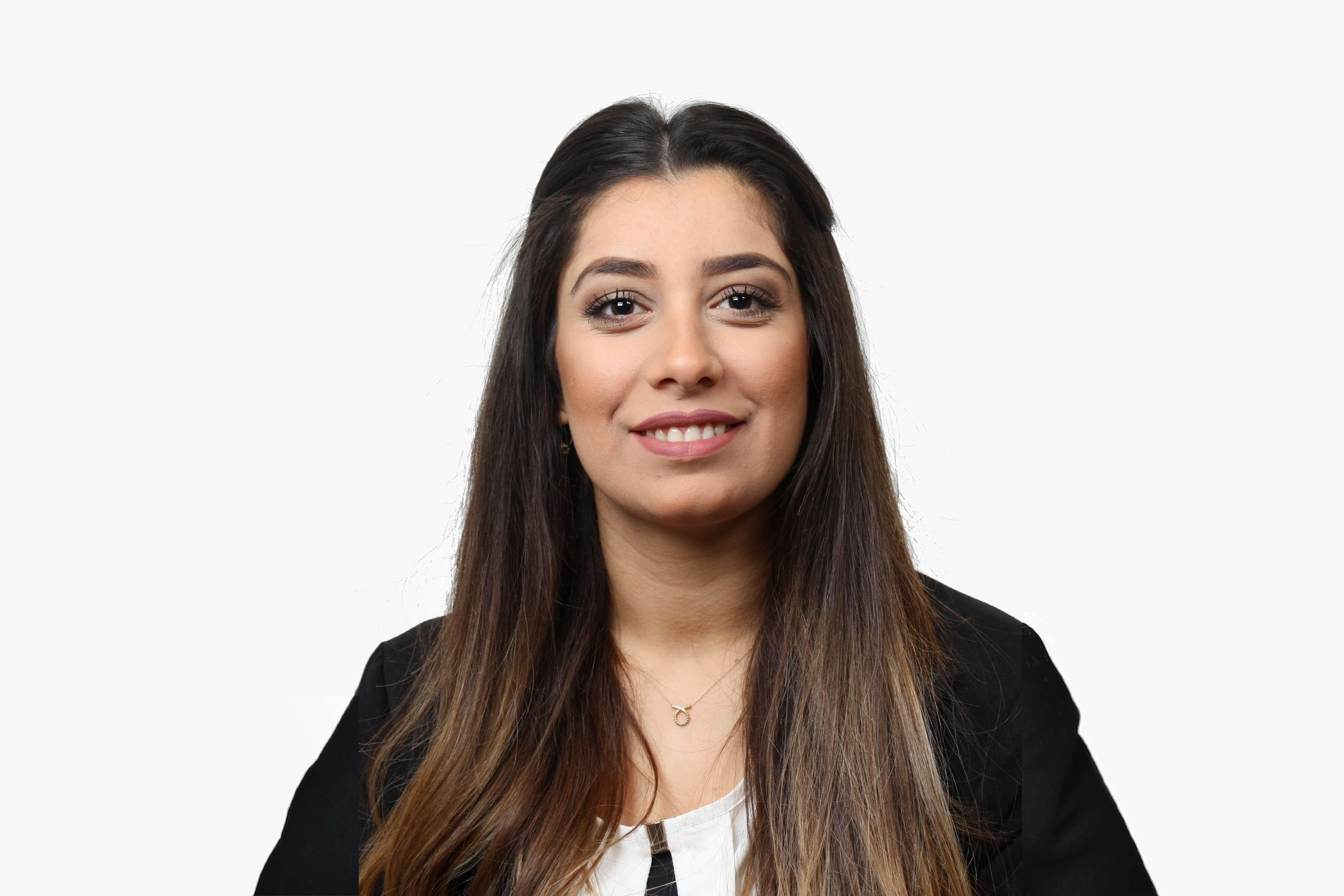 Emine Tuncel