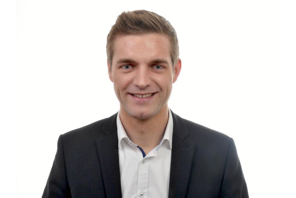 Phil Stegen