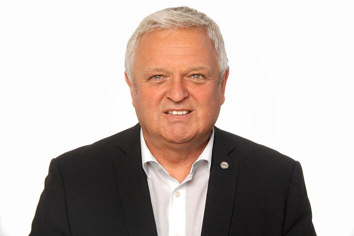Rainer Hartelt